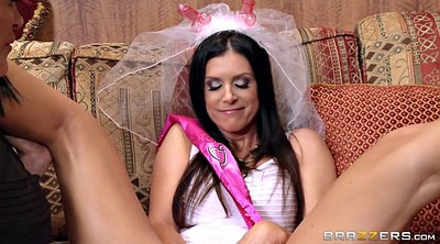 Bride, India summer, Indian sex