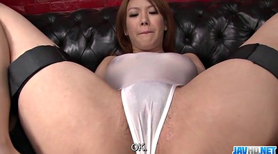 Subtitles, Beautiful japanese, Facial japanese, Asian beauty