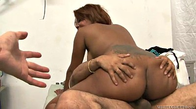 Asian foot, Black foot, Asian black, Foot fuck, Black asian, Foot licking