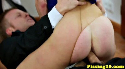 Pussy, Wet, Close, Pussy close up, Wetting, Pussy wet