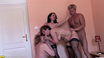Mom son, Mom n son, Hairy mom, Son fuck mom, Mom son group sex, Fucking mom
