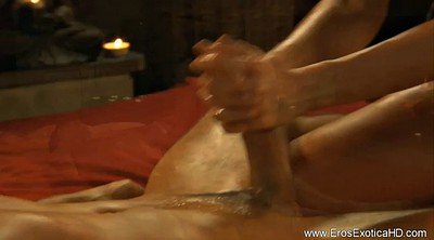 Cfnm, Asian massage, Indian massage, Film, Prostate, Asian beauty