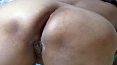 Indian aunty, Indians, Aunty, Auntie, Thick mature, Indian mature