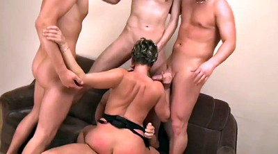 Mom and boy, Mom boy, Milf boy, Old gangbang, Mature and boy, Boy milf
