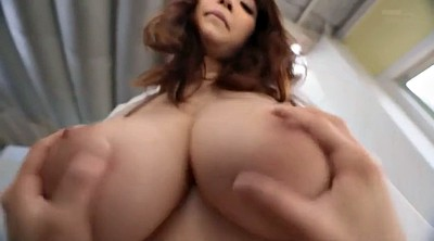 Japanese public, Asian solo, Asian babe, Solo japanese, Japanese striptease