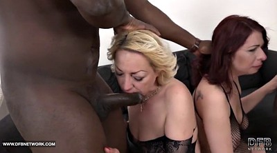 Black mature, Anal granny, Mature interracial anal, Granny group, Granny interracial, Black granny