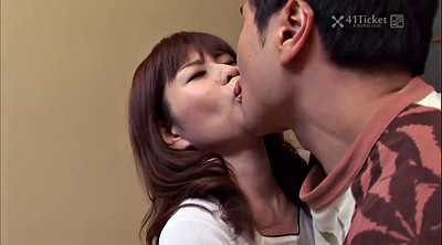 Japanese jav, Uncensored, Japanese beauty, Japanese beautiful, Asian beauty