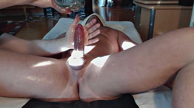Stud, Milk gay, Edging