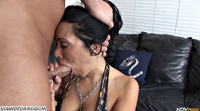 Mature, Sienna west, Mature feet, Asslick, Feet anal, Asslicking