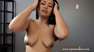 Asian creampie, Revenge