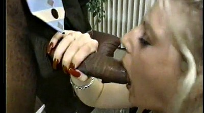 Handjob compilation, Throat compilation, Nice, Cock compilation