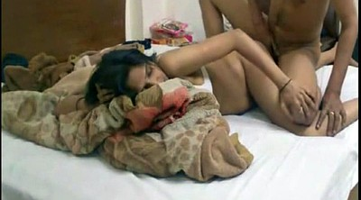Cheating wife, Aunty, Indian aunty, Witness, Indian wife, एशयन indian