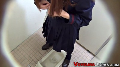 Japanese masturbation, Japanese pissing, Japanese pee, Japanese piss, Rubbing, Teen pissing