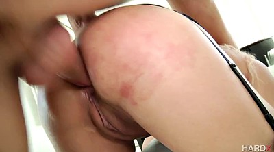 Big ass, Squirt, Mature squirting, Briana banks
