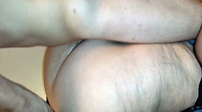 Wife, Young creampie