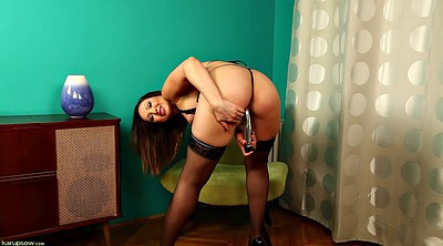 Babe, Used, Solo mature, Milf hd
