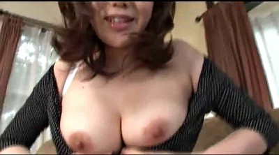 Japanese, Japanese masturbation, Asian solo
