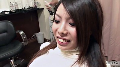 Japanese shaved, Japanese uncensored, Shaved japanese, Pubic, Hair salon