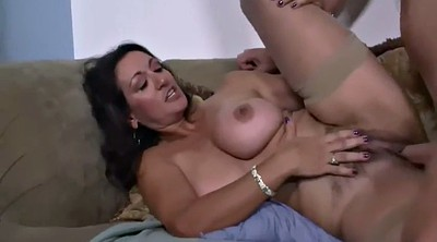 Hairy mom, Hairy milf, Persia, Mature hairy, Granny big tits, Young mom