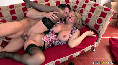 Fisting, Fist, Julia ann