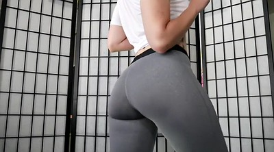 Porn, Porn hub, Big ass solo, Webcam solo, Webcam public, Solo big ass