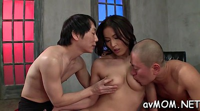 Japanese mom, Asian mature, Asian mom, Japanese moms, Hot mature, Mom japanese