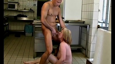 Granny anal, Extreme, Milf anal, Mom anal, First anal, Extreme anal