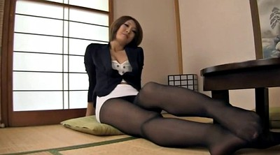 Japanese pantyhose, Japanese black, Black girl, Pantyhose girls, Japanese fetish