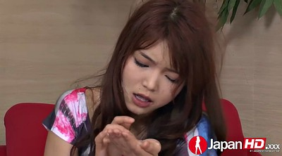 Japanese squirt, Japanese young, Japanese hd, Japan handjob, Japanese bukkake, Japan handjobs