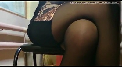 Turkish, Pantyhose milf, Pantyhoses