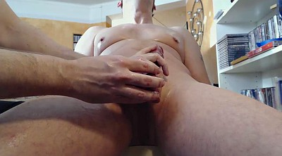 Cbt, Cumming, Post, Milk cock, Gay bdsm
