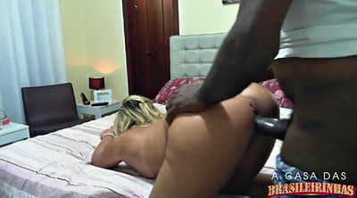 Compilation, Milf anal, Mature anal
