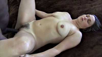 Homemade, Hotwife, Homemade cuckold, Sarah, Cuckold bbc, Interracial bbc