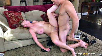 Ass, Baby, Brazzers anal, Boob licking, Big boobs anal