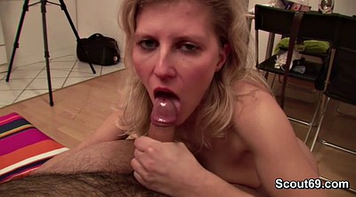 Mom pov, Help mom, Pov mom, Mom caught, German mom