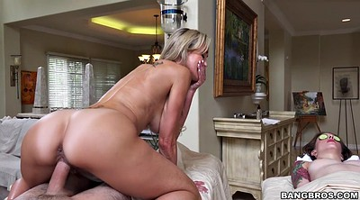 Brandi love, Brandi, On the table, Brandi-love