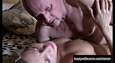 Kinky, Teen and old