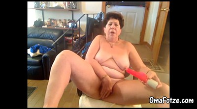 Chubby, Grandma, Bbw webcam, Bbw granny, Webcam mature, Webcam chubby