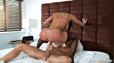 Kendra lust, Riding dick, Lust kendra, Extra