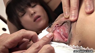 Squirting, Armpit, Japanese squirting, Japanese squirt, Armpits, Japanese panties