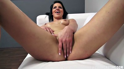 Casting anal, Czech casting, Cast, Anal casting, Best anal, Anal pov
