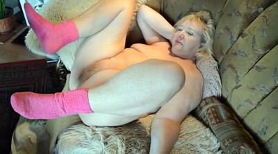 Hairy granny, Videos, Hairy amateur mature