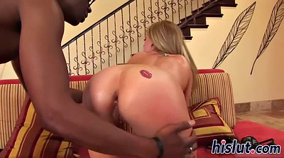 Mature interracial, Mature bbc, Matures, Bbc blonde, Bbc anal, Mature interracial anal