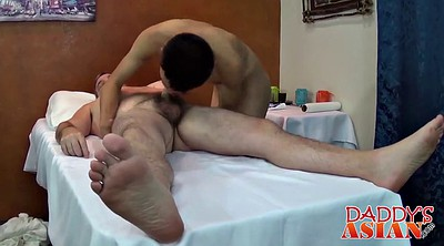 Young old, Old massage, Massage asian, Asian old