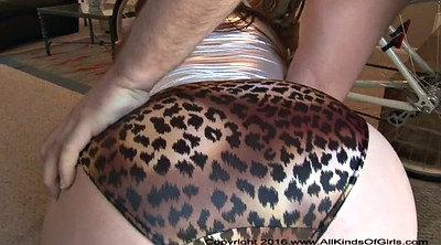 Mature anal, Bbw anal, Anal mature, Housewives, Housewive