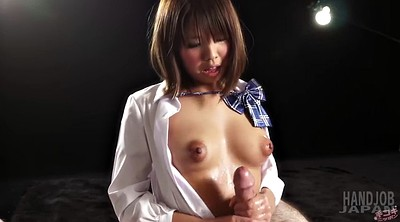 Japan, Japan big, Japanese handjob, Japanese massage, Massage japan, Asian massage