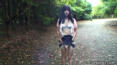 Japanese outdoor, Japanese upskirt, Asian outdoor, Outdoor japanese