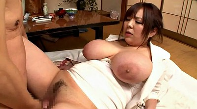 Japanese sexy, Japanese big boobs