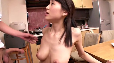 Japanese big tits, Model, Asian big, Crazy