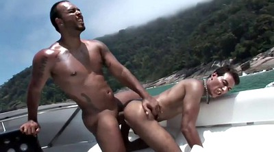 Black gay, Outdoor anal, Black ebony